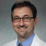 Dr. Steven Paul Feitelberg, MD