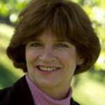 Carolyn Abman