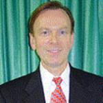 Dr. Randy Victor Heysek, MD