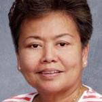 Dr. Fe V San Jose Pancito