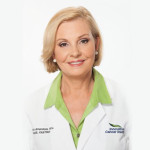 Dr. Beatriz E Amendola, MD