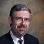 Dr. Aurelio Duran, MD