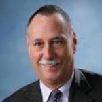 Dr. John Thomas Kelley, MD