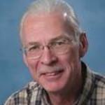 Dr. Don Jay Merryman, MD