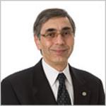 Dr. Serge Nicolas Debustros, MD