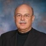 Dr. Michael Edward Flisak, MD