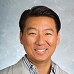 Dr. Edward Tae Lee, MD