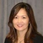 Dr. Michelle Meeil Seo, MD