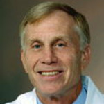 Dr. Gordon Mark Trenholme, MD