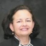Dr. Sheila Ann Woods, MD