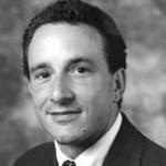 Agostino Iarrobino Jr