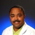 Dr. Michael Anthony Randolph, MD
