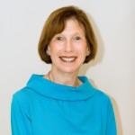 Sheila Levin