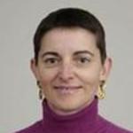 Dr. Kathleen Susan Peter, MD