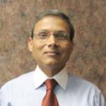 Dr. Asadullah Ahmed, MD