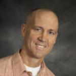 Dr. John Jeffrey Wadley, MD