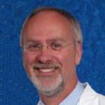 Dr. Gregory Allen Potts, MD