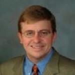 Dr. Joshua Eugene Luke, MD