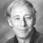 Gary Ostahowski