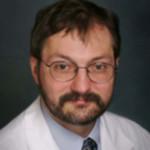 Dr. Bruce Frederick Israel, MD