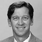 Dr. Bruce Henry Swords, MD