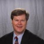 Dr. Vernon Watson Pugh, MD