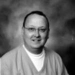 Dr. Erik Warren Schneckloth, MD
