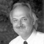Dr. Rodney Robert Czaplewski, MD