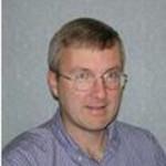 Dr. Michael Edward Phillips, MD