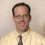 Dr. Craig C Hofmeister, MD