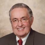 Dr. Ronald Richmond Hope, MD