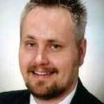 Dr. Robert Jerald Winn, MD
