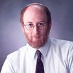Dr. Yaaqov Mordechai Abrams, MD