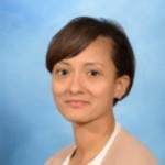 Dr. Ganya Eugenia Alvarado-Reagans, MD