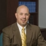 Michael Zurenko