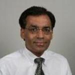 Azhar Sheikh