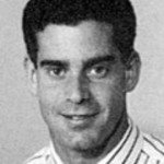 Dr. Stephen V Dreskin, MD