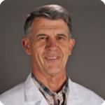 Dr. Larry Durward Messer, MD