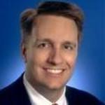 Dr. Scott Alan Hopkins, MD