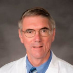 Dr. Gary R Cook, MD