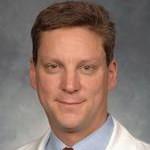 Dr. Gregory Andrew Komenda, MD