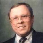 Dr. Richard Walter Clasen, MD