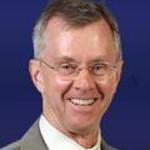 Dr. Joseph Bancroft Lesesne, MD