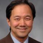 Dr. Eric Gerard Chang-Tung, MD