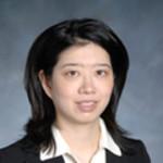 Dr. Bertha Binsan Lin, MD