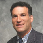 Dr. Peter John Litwin, MD