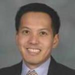 Dr. Harvey Leo, MD