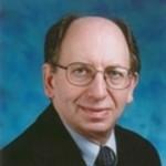 Charles Schallop