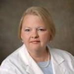 Dr. Annette Griffin Porter, MD