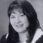 Dr. Norma Lydia Cavazos-Salas, DO